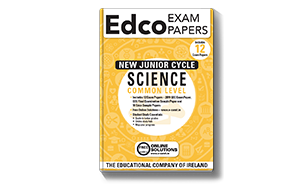 Junior Cycle Science